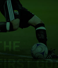Pemain Legenda Liga 1