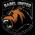 Babel United