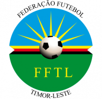 Timor Leste U-19