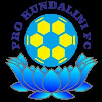 Pro Kundalini FC