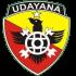 PSAD Udayana