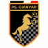 PS Gianyar