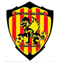Sportivo Buleleng