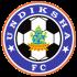 Undiksha FC