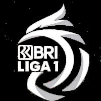 BRI Liga 1 2021-2022