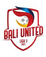 Liga 3 Bali